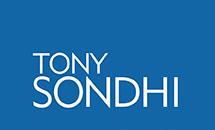 A.C. Sondhi & Associates